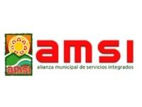 amsi-tfs-logo