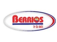berrios-tfs-logo