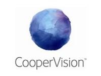 cooper-tfs-logo