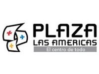 plaza-tfs-logo