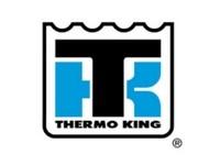 thermo-tfs-logo