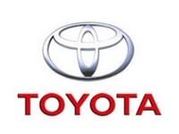 toyota-tfs-logo