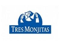 tres-tfs-logo