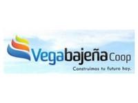 vegabajena-tfs-logo